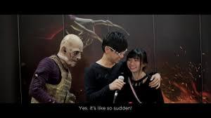 howl o scream vs halloween horror nights get your scare on halloween horror nights 7 universal studios