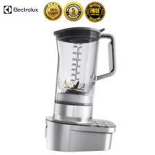 Kitchen Collection Free Shipping Blender Mixer Juicer Mixer And Grinder Ideas