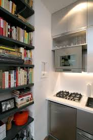 Apartment Therapy Kitchen by 93 Best Taa Kitchen Images On Pinterest Home Dream Kitchens