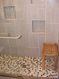 perfect concept bathroom tile ideas keep marble best images about bathroom design pinterest pebble floor bathrooms and shower walls