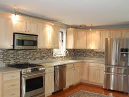 kitchen 2 cost of kitchen cabinets best cost kitchen cabin in