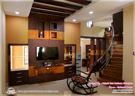 100 kerala floor plans march 2012 kerala home design and