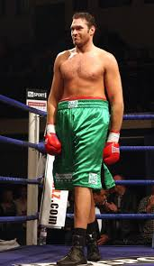 Witch Heavyweight will be the one to de-thrown a Klitschko? Images?q=tbn:ANd9GcRtPq0FDWR1w9cdDY8vo8LbdAfh5Xnk7tXMUAMtk7xqUXIix88KIA