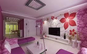 home decor house design photo album for website interior