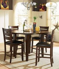 Dining Room Chairs Houston Dining Room Sets Houston Alluring Fabric Dining Table Chairs