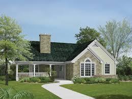 100 open farmhouse floor plans 100 plans com farmhouse