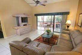 westgate vacation villas 2 bedroom suites near disney world