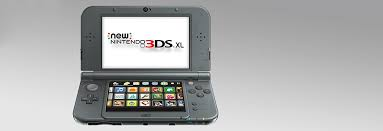 nintendo 3ds xl black friday sale amazon com nintendo new 3ds xl black nintendo 3ds new