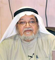 د.عبدالرحمن السميط الخير الله