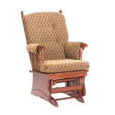 Beautiful Chairs by Furniture Amazing Pictures Of Log Rocking Chairs In Home Interior