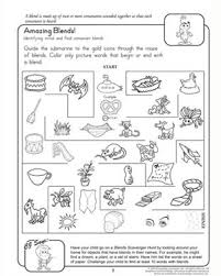 Free creative writing worksheets for  st grade write articles and     Spot the difference     One Worksheet