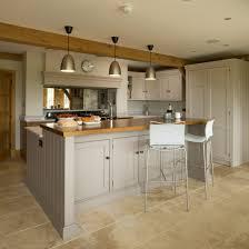 Kitchen Design Hertfordshire The Manor House Kitchen Hertfordshire