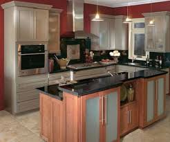 kitchen designs for small homes pjamteen com