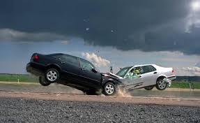 Mediazione e sinistri stradali