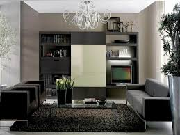 Living Room Paint Color Ideas Archives Page Of House Decor Picture Living Room Paint Color