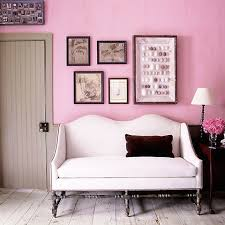 Feng Shui Color Tips To Create A Beautiful Home - Feng shui for living room colors