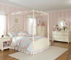 Ashley White Bedroom Furniture Ashley Furniture Bedroom Sets White U2013 Home Design Ideas Reputable