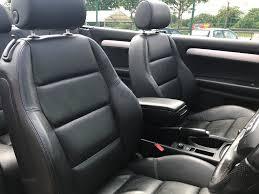 2006 56 reg audi a4 cabriolet 2 0 tdi s line cabriolet turbo