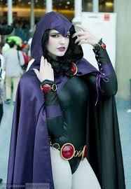 32 Raven Images Raven Cosplay Cosplay Girls
