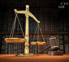 Criminal Defense Law  Justice Personal Statement Sample Sveti  te Gospe Sinjske