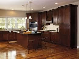 Used Kitchen Cabinets Craigslist Used Kitchen Cabinets For Sale Craigslist Used Kitchen Cabinets