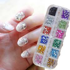 nails acrylic gel promotion shop for promotional nails acrylic gel