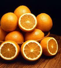 Orange Day Images?q=tbn:ANd9GcRtXkIMYO1Sf1K4Ots3SIXZGO0SslYzvQ54qS5NTz43NCTJF9GfJg