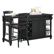 Kitchen Mobile Island 21 Beautiful Kitchen Islands And Mobile Island Benches With Regard
