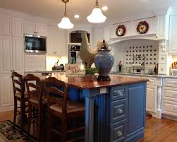 French Country Kitchen Cabinets by Kitchen Cabinets French Country Kitchen Table Bench Country