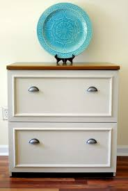 furniture appealing file cabinets target for home furniture ideas