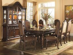 astoria grand castlethorpe 9 piece dining set reviews wayfair 9 piece kitchen dining room sets sku astg1580 default name