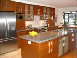 100 black kitchen islands modern kitchen designs that will