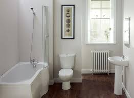 small bathroom small bathroom ideas with corner shower only small bathroom ideas with corner shower only pantry garage shabby chic style large ironwork design build firms home services