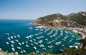 top 10 beach getaways in california