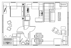 Free Floor Plans For Houses by Architecture Free Floor Plan Maker Plans Draw For Houses Design