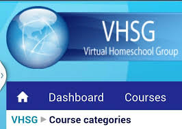 images about Homework Help   on Pinterest   Homework  How to     http   www virtualhomeschoolgroup com course