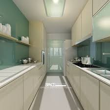 Home Concepts Interior Design Pte Ltd These 5 Tasteful Kitchens Should Be In Your Home