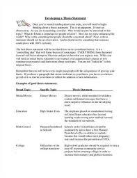 buy argumentative essay notes FPDF