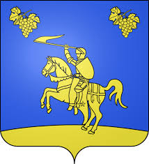 Dornot