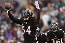 what time u0026 tv channel is the ravens vs steelers game