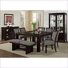 Lazy Boy Furniture Outlet Furniture City Furniture Mirrors Furniture City Prices Bedroom