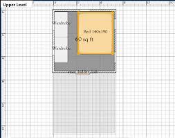 12 x 24 tiny home floor plans tiny house floor plan crtable