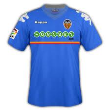 Hilo oficial del Valencia CF Images?q=tbn:ANd9GcRtcSDBOsF_JFXmBMmgdwH1c7vqFHFDuhkmbRYCi9NKEJH1peM&t=1&usg=__hJIiKBN_R1ibBwYfR93kVez-64k=