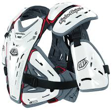 troy lee designs motocross helmet troy lee designs motocross protectors clearance troy lee designs