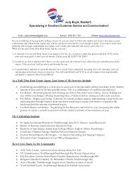 Ramp Agent Resume Sample   SinglePageResume com     airline ramp agent resume others interesting specializing in excellent customer service and communication real estate agent
