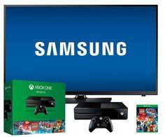 best buy xbox one black friday deals bestbuycanada new item added up to 600 off black friday deals