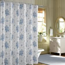 Bathroom Window Treatment Ideas Bathroom Curtain Ideas Tropical Retreat Small Bathroom 18 Latest