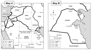 Central America Map Quiz by Mapscale3 Online Quiz Map Work Pinterest Geography And