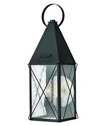 Outdoor Barn Light Fixtures by Furniture Kichler Outdoor Lighting Outdoor Entry Light Fixtures