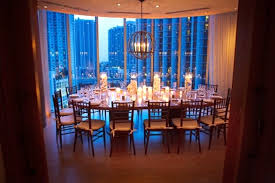 modern small dining room design ideas for restaurant featuring modern small dining room design ideas for restaurant featuring impressive restaurant dining room design
